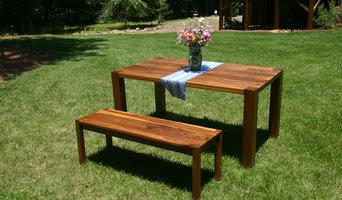 Individual Furniture