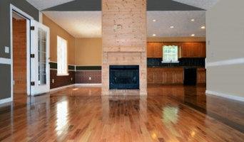 Boardwalk Floors Inc