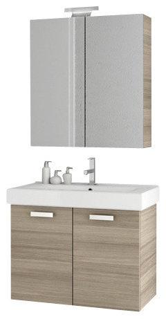 Remodel a small 5x6 bathroom w/ tub