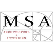 Photo de MSA ARCHITECTURE + INTERIORS