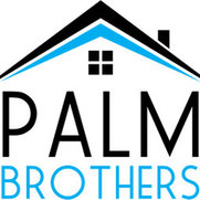 Palm Brothers Remodeling's photo