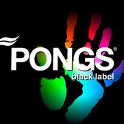 Foto von PONGS Technical Textiles
