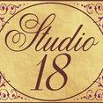 Studio Eighteen | Custom Interior Decorative Art's profile photo