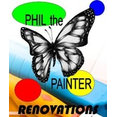 Phil The Painter Renovations's profile photo