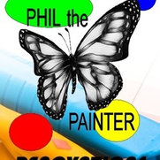 Phil The Painter Renovations's photo