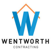 Wentworth Contracting's photo