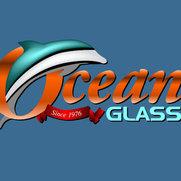 Ocean Glass Company's photo