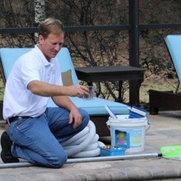Foto de Citywide Pool Service, Inc.