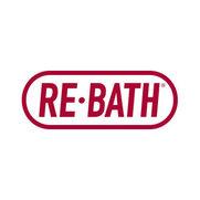 Re-Bath Lancaster's photo