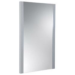 Contemporary Bathroom Mirrors by Fresca