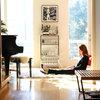 Online einrichten: 8 Fallstricke beim Möbelkauf im Internet