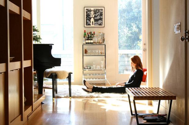 Online Einrichten 8 Fallstricke Beim Möbelkauf Im Internet