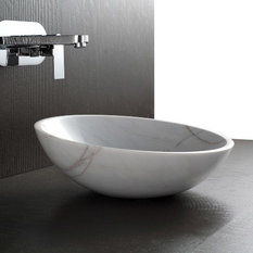 Modern Bathroom Basins   Bathroom Basins