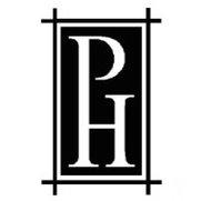 Pollard Hodgson Architects's photo