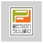 PD Designs's photo