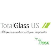 TotalGlass US's photo