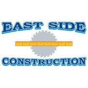 EAST SIDE CONSTRUCTION INC's photo