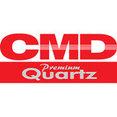 CMD Group LLC's profile photo