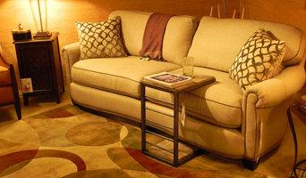 Contact. Gornick Furniture