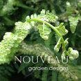Nouveau Garden Designs's profile photo