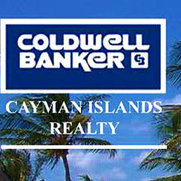 Coldwell Banker Cayman Islands Realty's photo