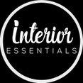 Interior Essentials's profile photo