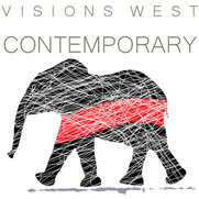 Visions West Contemporary's photo