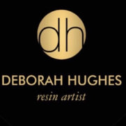 DEBORAH HUGHES ART's photo