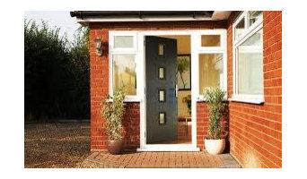 Back Door Prices
