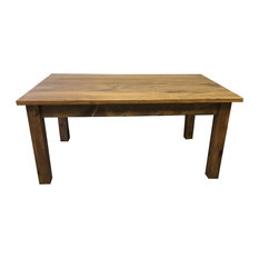 Vermont Farm Table, 72""