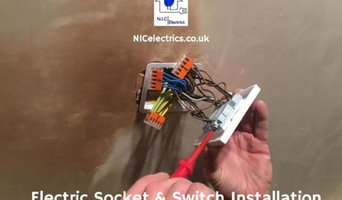House Electrics