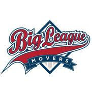 Big League Movers's photo