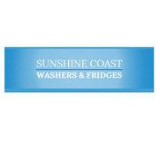 Sunshine Coast washers & Fridges's photo