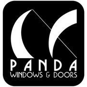 Panda Windows & Doors's photo