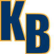 KB Basement Technologies's photo