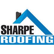 Foto de Sharpe Roofing