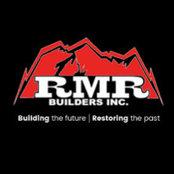 RMR Builders's photo