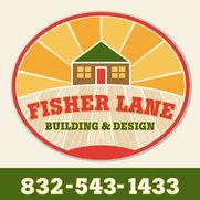 Fisher Lane Building & Design's photo
