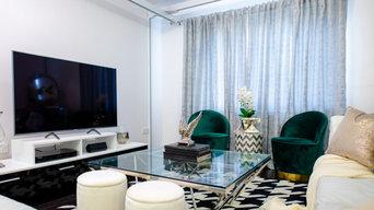 Apartment No. IV