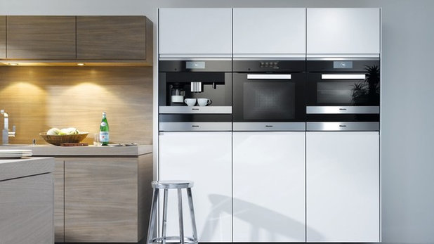 by Miele Russia