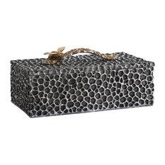 Hive Aged Black Box