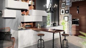 Studio One Kitchens