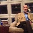 Richard Hass - Stewart Hass & Associates, LC's profile photo