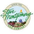 Steve Montgomery and Company's profile photo