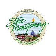 Steve Montgomery and Company's photo