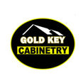 Gold Key Cabinetry's profile photo