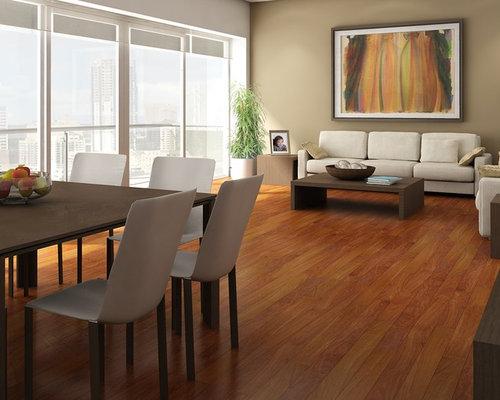 SaveEmail. Higgins Wood Floors Inc - Mahogany Hardwood Floors Houzz