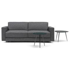 Italian furniture Mid Century Modern Design NEW YORK NY US 10010