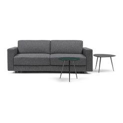Awe Inspiring Italian Furniture Mid Century Modern Design New York Ny Uwap Interior Chair Design Uwaporg