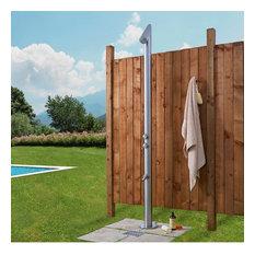 Milano Isla Outdoor Shower